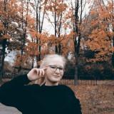 Nastya, 18  , Korosten