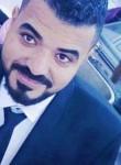 مصطفى, 33  , Cairo