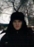 vitaliy, 37  , Rebrikha