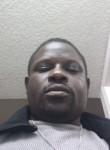 Wayout, 38  , Oklahoma City