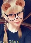 Anastasiya, 20  , Kropotkin