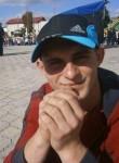 Andrij, 25  , Rumia