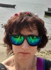 Masha, 38, Russia, Rostov-na-Donu