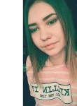 Angelina, 20  , Semikarakorsk