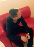 Sergey, 21  , Buturlinovka