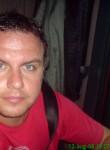 Mark, 43  , Tarawa
