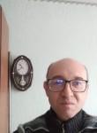 Oleg, 58, Fastiv