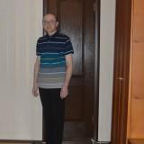 Oleg, 59  , Fastiv