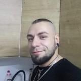 Miro, 32  , Brzeg Dolny