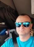 Aleksandr, 32  , Budapest