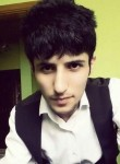 Hazar, 18  , Istanbul