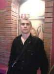 aleksey, 40  , Ulyanovsk
