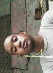 kelvin, 30  , Monrovia