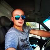 ALEX, 30  , Vasylkiv