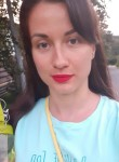 Albina, 32  , Krasnaya Polyana