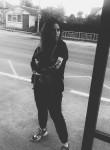 Ekaterina, 21  , Galich