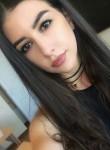Aysun, 20  , Moscow