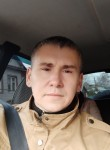 Denis, 38  , Dzerzhinsk
