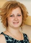 Irina, 30  , Ryazan