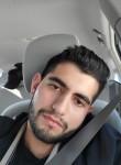 Nikhad, 20  , Baku
