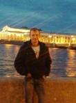 Lescha, 39  , Kolpino