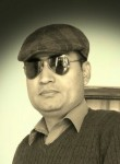 IMRAN, 39  , Toba Tek Singh