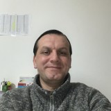 agostino, 46  , Latisana