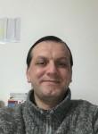 agostino, 44  , Latisana