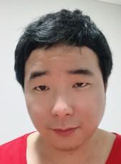 胡文佳, 32, China, Yongchuan