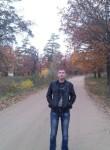 Sergey, 34, Tolyatti