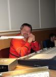 yuriy, 58  , Snezjnogorsk
