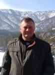 Aleksandr, 39  , Biysk