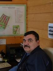 Yuriy, 59, Albania, Berat