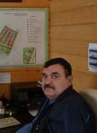 Yuriy, 58  , Berat