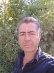 Murat, 41, Midyat