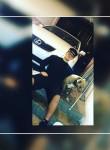 jr, 18  , Tijuana