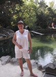 Лина, 51 год, Одеса