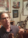 Larry, 60  , Folsom