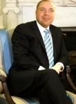 Willison james, 53  , Newark on Trent
