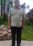 valeriy, 64  , Smargon