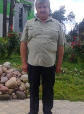 valeriy, 64, Belarus, Smargon