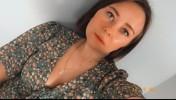 Yuliya, 40 - Just Me Photography 11