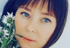 Yuliya, 40 - Just Me Photography 12
