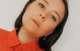 Yuliya, 39 - Just Me Photography 5