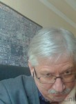 Nick, 67, Almaty