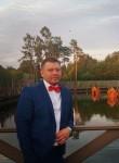 Aleksey, 42, Kirov (Kirov)