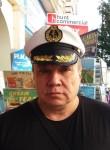 Viktor, 55, Funchal