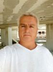 Romanwilliams, 54  , New York City