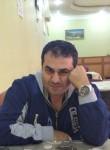 FAM, 35, Baku