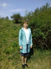 Natalya, 42, Russia, Lipetsk